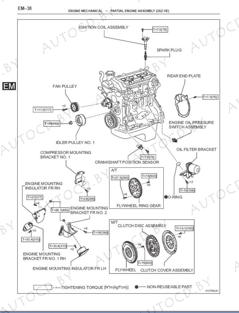 схема блока питания switching power supply lc-b250atx