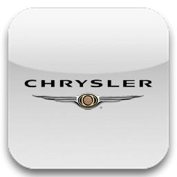 Электронный каталог запчастей chrysler