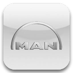 Man wis man workshop information system