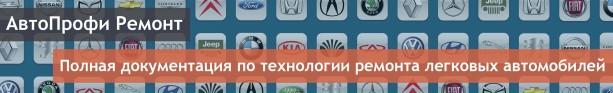 АвтоПрофи Ремонт