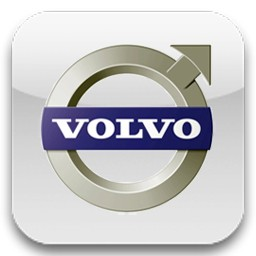 Volvo Cars Wiring Diagrams 2004-2013 (Электросхемы Вольво)