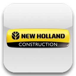New Holland Construction PAL