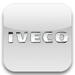 Iveco Compact Repair Times