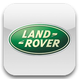 Land Rover Technical Data