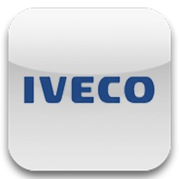 Iveco Stralis AT/AD