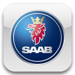 Saab Labor Time