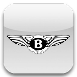 Bentley / Rolls-Royce 1998-2010