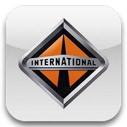 International Truck ISIS - International Service Information Solution