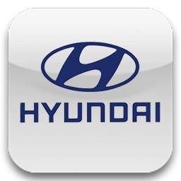 Hyundai Service and Operators Manuals